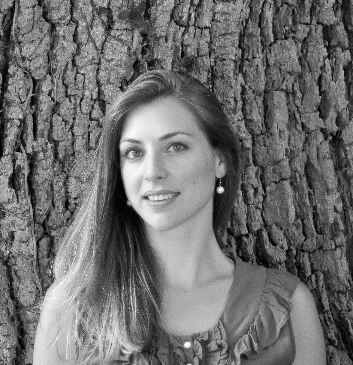 Dr Lauren Blake