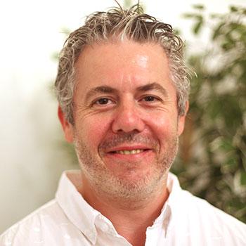 Professor Alan Bogg