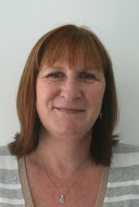 Dr Heather Brant