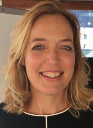 Professor Esther Crawley