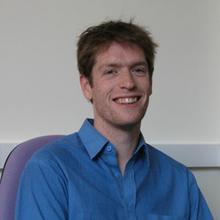 Professor Anthony Croxford
