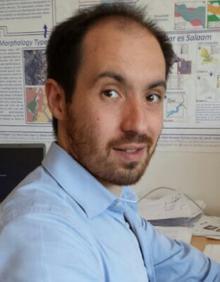 Dr Raffaele De Risi