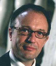 Professor Andrew Dick