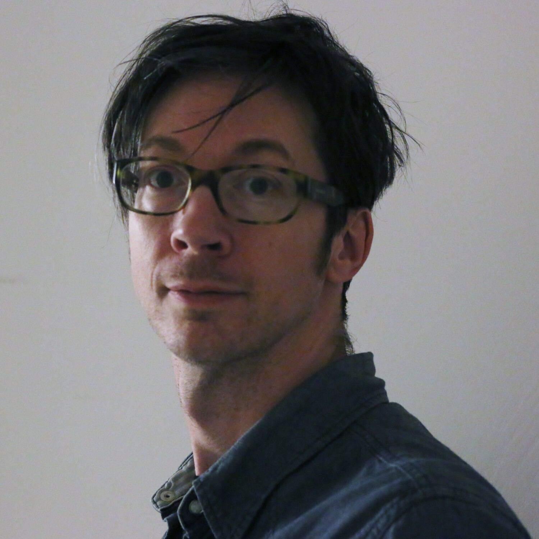 Dr Matt Dietz