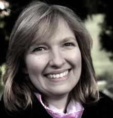 Professor Claire Grierson