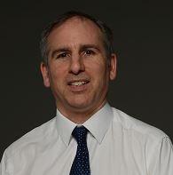Professor Ian Nabney