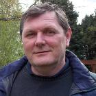 Dr John Fennell