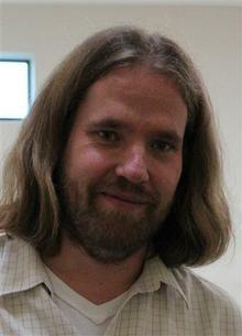Dr Henkjan Gersen