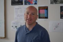 Professor Joel Goldstein
