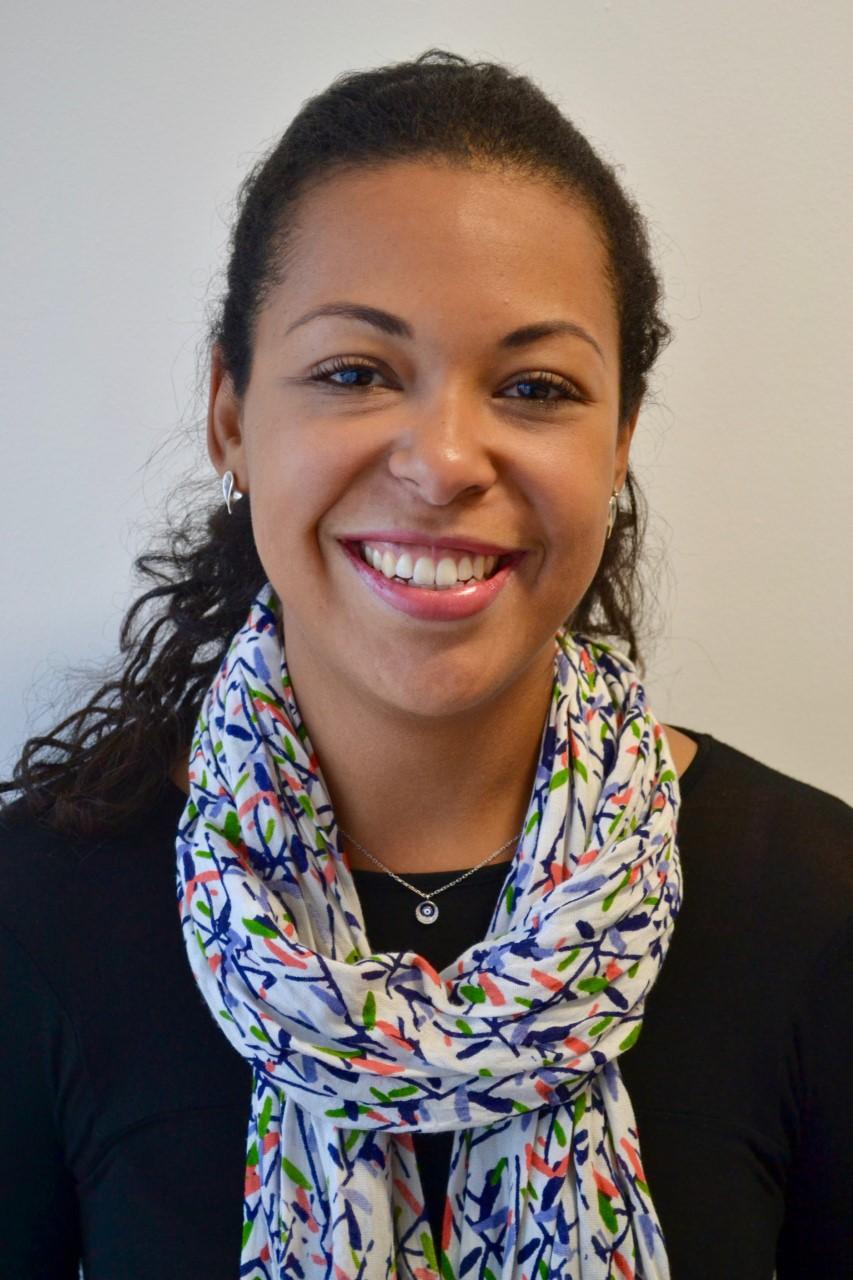 Dr Ana Goncalves Soares