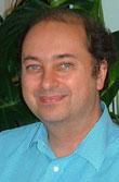 Professor David Gordon