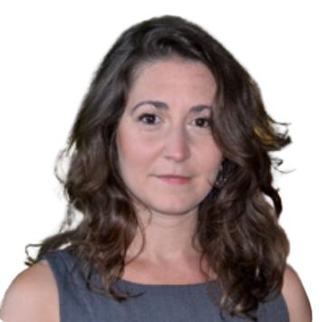 Dr Julia Gumy