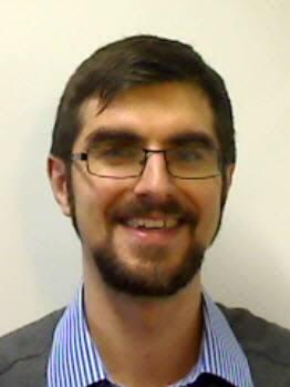 Dr Michael Lawton