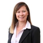 Dr Erika Kague