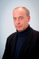 Professor Julian Hamilton-Shield