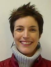 Dr Fiona Lithander