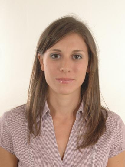 Dr Valentina Noacco