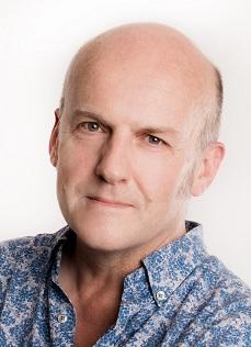 Professor Paul Howard-Jones