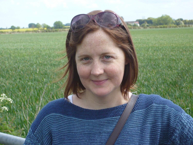 Dr Angela Nobbs