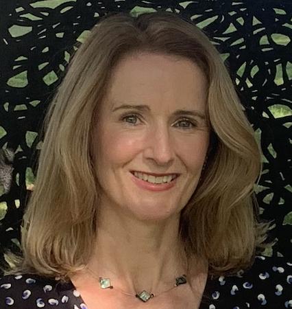 Professor Carol Joinson