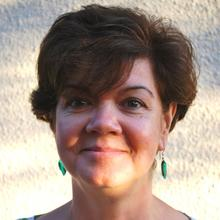Dr Sue Timmis