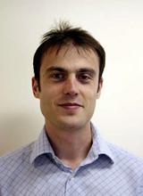 Dr Andrei Sarua