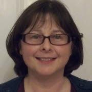 Dr Deborah Shoemark