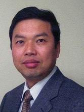 Professor Bo Su