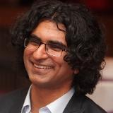 Dr Gaurav Malhotra