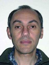 Professor Jon Tobias