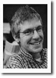 Professor David Sheppard