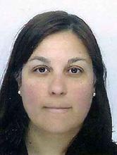 Dr Francesca Spiga