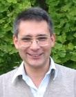 Dr Ian Wei