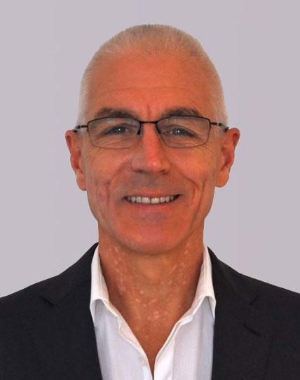 Dr Simon Price
