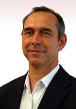 Professor Craig McArdle
