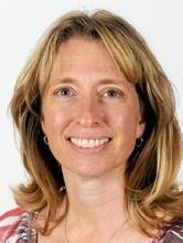 Professor Kristen Reyher