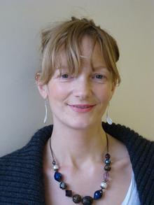 Professor Jemma Wadham