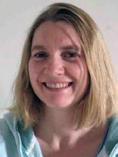 Professor Kate Tilling