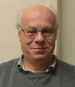 Dr Richard Sessions