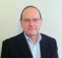 Professor Colin Taylor