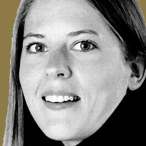 Dr Susanne Quadflieg