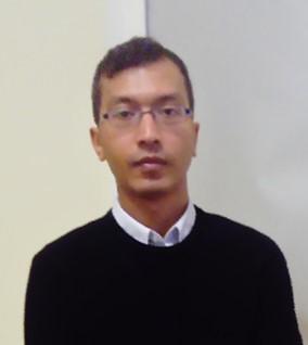 Dr A S M Mostaquimur Rahman