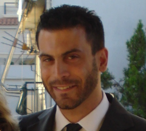 Dr Xenofon Vasilakos