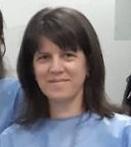 Dr Miranda Pring